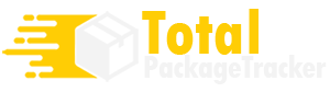 Total Package Tracker | Track With Ease